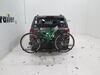Hitch Bike Racks HR1450Z-E - Fits 2 Inch Hitch - Hollywood Racks