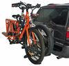 0  hitch bike racks hollywood platform rack 2 bikes sport rider se for electric cargo - inch hitches frame mount