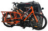 0  hitch bike racks hollywood fold-up rack tilt-away 2 bikes hr1450z-w