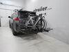 0  hitch bike racks hollywood platform rack 2 bikes sport rider se2 for - inch hitches frame mount