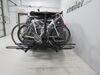 0  hitch bike racks hollywood tilt-away rack fold-up 2 bikes hr1450z