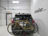 0  hitch bike racks hollywood platform rack fits 2 inch sport rider se2 for bikes - hitches frame mount