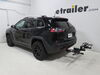 Hollywood Racks Platform Rack - HR1460Z-E on 2019 Jeep Cherokee
