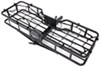 HR1485 - 15 Inch Wide Hollywood Racks Flat Carrier