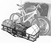 """15x52 Hollywood Racks Hitch Cargo Carrier for Sport Rider SE and SE2 Bike Racks - 2"""" Hitches Light Duty HR1485"""