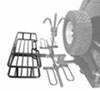 Hollywood Racks Flat Carrier - HR1485
