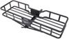 HR1485 - Fixed Carrier Hollywood Racks Hitch Cargo Carrier