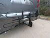 0  rv and camper bike racks hollywood platform rack fits 2 inch hitch hr1655