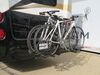 0  hitch bike racks hollywood 2 bikes fits 1-1/4 inch and hr200z