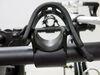 HR2500 - Frame Mount Hollywood Racks Hitch Bike Racks