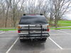 0  hitch bike racks hollywood platform rack 2 bikes trs for - 1-1/4 inch and hitches wheel mount