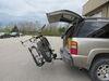 0  hitch bike racks hollywood fold-up rack tilt-away 2 bikes hr3000