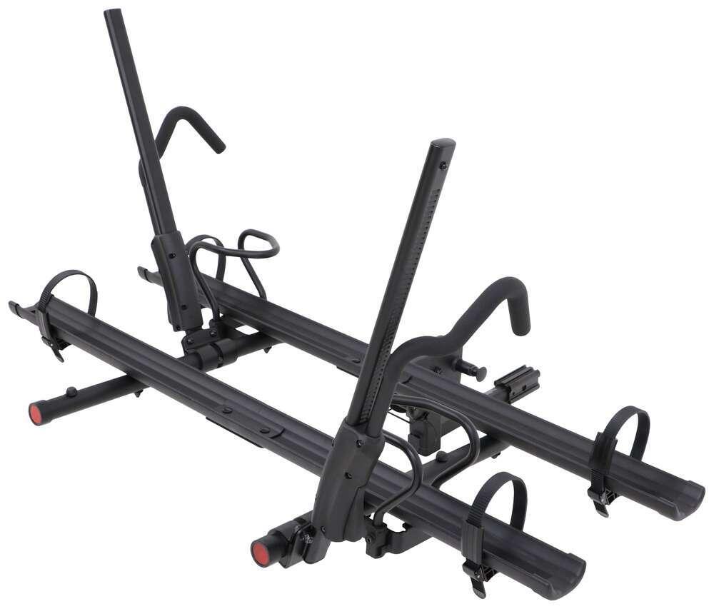 Hollywood Racks Platform Rack - HR3000