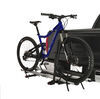 HR3500 - Bike and Hitch Lock Hollywood Racks Platform Rack