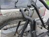0  hitch bike racks hollywood fold-up rack tilt-away fits 1-1/4 inch 2 and hr3000