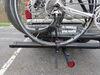 0  hitch bike racks hollywood 2 bikes fits 1-1/4 inch and hr3000