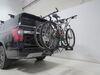 Hollywood Racks Class 1,Class 2 Hitch Bike Racks - HLY94FR