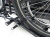 0  hitch bike racks hollywood fold-up rack fits 1-1/4 and 2 inch hly94fr