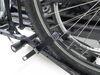 HLY94FR - Class 1,Class 2 Hollywood Racks Hitch Bike Racks