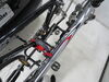 HLY94FR - 2 Bikes Hollywood Racks Hitch Bike Racks