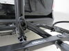 Hitch Bike Racks HLY94FR - Hitch Lock - Hollywood Racks