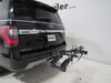 Hitch Bike Racks HLY94FR - Fits 1-1/4 and 2 Inch Hitch - Hollywood Racks