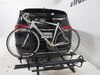"Hollywood Racks TRS SE Bike Rack for 2 Bikes - 2"" Hitches - Wheel Mount Carbon Fiber Bikes,Fat Bikes,Heavy Bikes HR3500 on 2020 Chrysler Pacifica"
