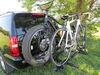 Hollywood Racks Hitch Bike Racks - HR3500