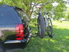 Hollywood Racks Bike and Hitch Lock Hitch Bike Racks - HR3500