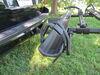 HR3500 - Class 3 Hollywood Racks Hitch Bike Racks