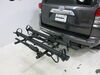 0  hitch bike racks hollywood platform rack 2 bikes hr3500e