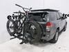 Hollywood Racks Hitch Bike Racks - HR3500E