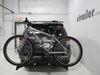 HR4000 - 4 Bikes Hollywood Racks Platform Rack