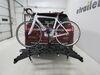 Hollywood Racks Platform Rack - HR4000 on 2019 Subaru Ascent
