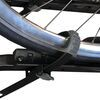 "Hollywood Racks Destination Bike Rack for 4 Bikes - 2"" Hitches - Frame Mount Class 3 HR4000"