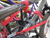 0  hitch bike racks hollywood 4 bikes fits 2 inch hr4000
