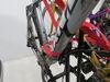 Hollywood Racks Class 3 Hitch Bike Racks - HR4000