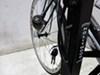 Hitch Bike Racks HR400 - 4 Bikes - Hollywood Racks