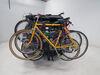 HR520 - 5 Bikes Hollywood Racks Hanging Rack