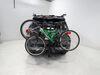 Hollywood Racks Tilt-Away Rack,Fold-Up Rack Hitch Bike Racks - HR520