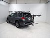 HR520 - Fits 2 Inch Hitch Hollywood Racks Hanging Rack