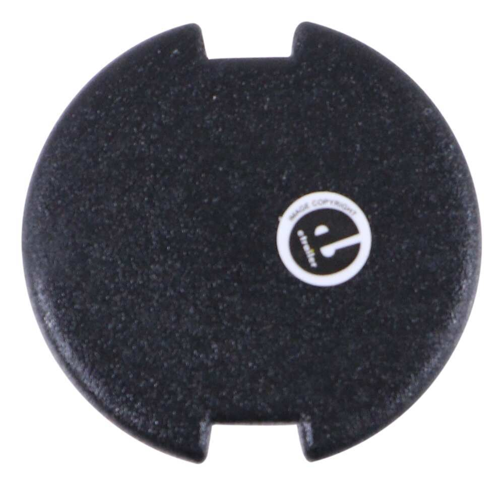 Accessories and Parts HR54FR - End Caps - Hollywood Racks