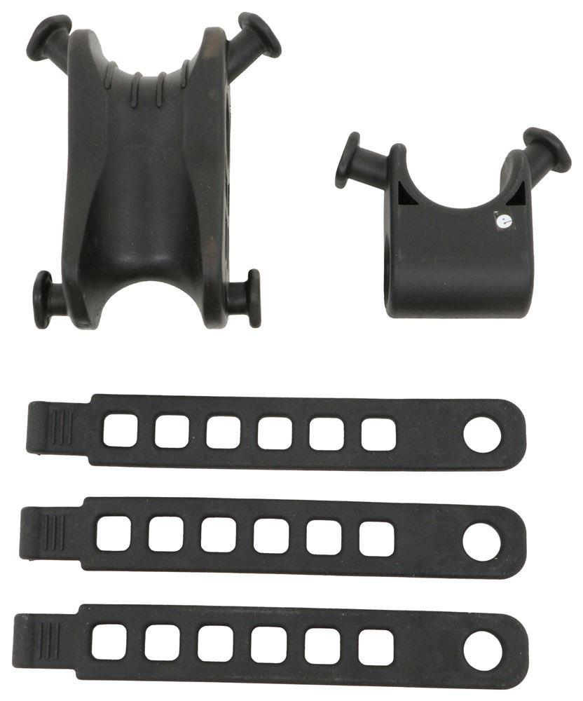 Hollywood Racks Trunk Bike Racks - HR745AS