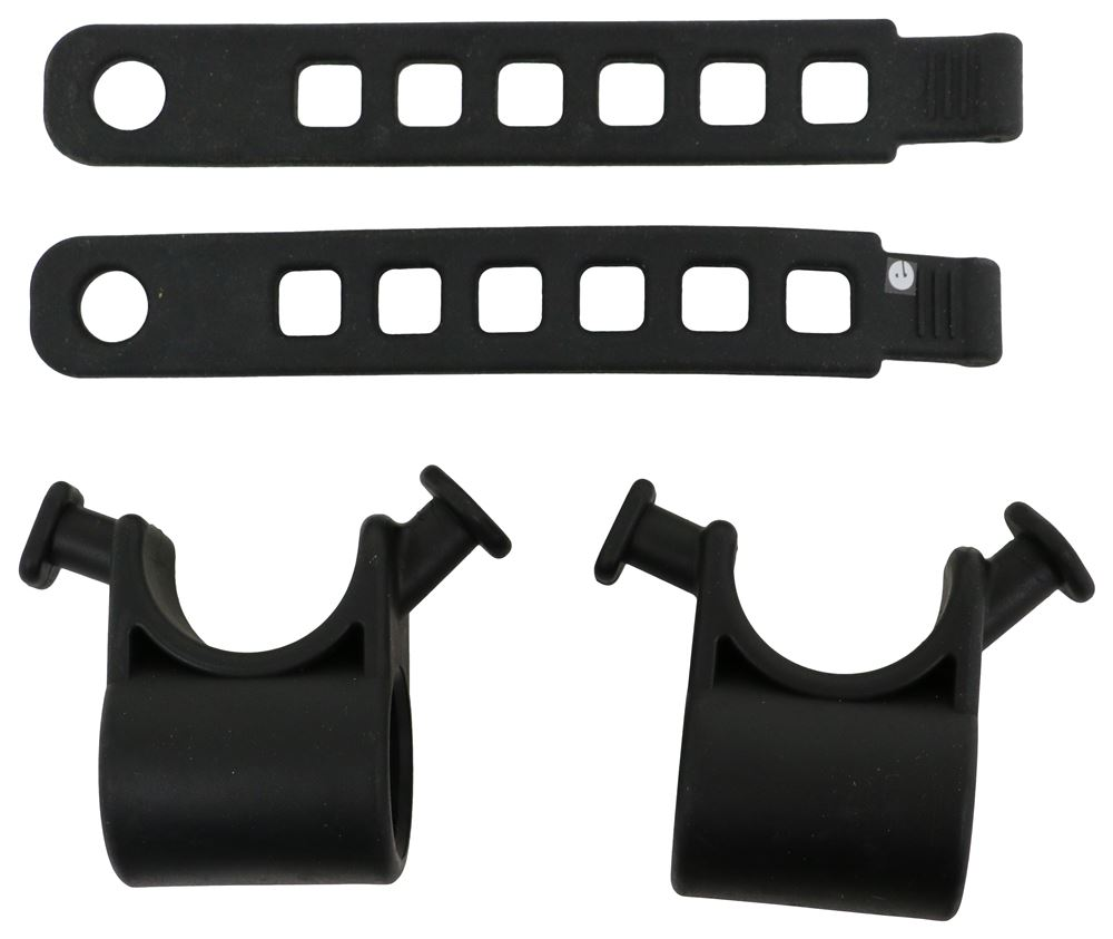 Hollywood Racks Cradle and Arm Parts Accessories and Parts - HR750-P