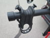 0  accessories and parts hollywood racks cradle arm in use