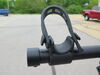 0  accessories and parts hollywood racks cradle arm hr755as