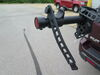 0  accessories and parts hollywood racks hr755as