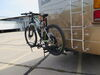 Hollywood Racks Fits 2 Inch Hitch Hitch Bike Racks - HLY84FR