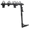 Hollywood Racks Hanging Rack - HR8500