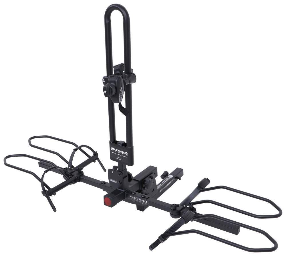 Hollywood Racks RV and Camper Bike Racks - HLY64FR